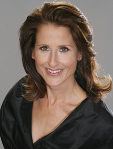 Claire Stadtmueller voice teacher