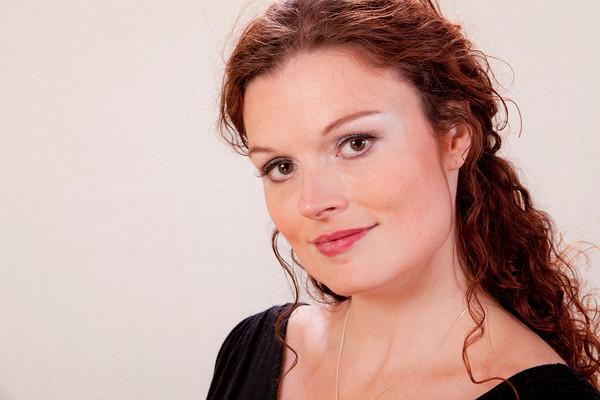 Lesley Craigie, Saprano